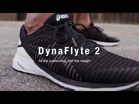 Asics DynaFlyte 2 Women