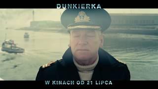 DUNKIERKA I spot 30 weapon PL