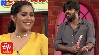 All in One Super Entertainer Promo | 24th February 2020 | Dhee Champions,Jabardasth,Extra Jabardasth
