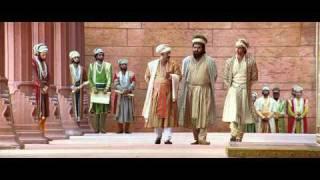 Jashn-E-Bahaara - Jhodaa Akbar  - HD