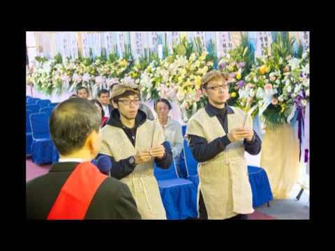 後制影音 | 1192朱府告別式追思會平面攝影全程紀錄 | 喪禮告別式追思會攝影師 | 林奇遊生命紀實台灣第一品牌