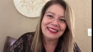 Marisa Ferraz