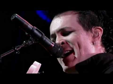 Dead By Sunrise - Condemned (KROQ AAC 2009) HD