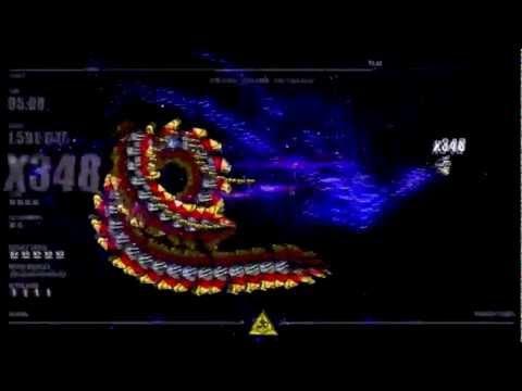 Beat Hazard + Beat Hazard Ultra