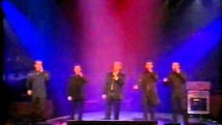 John Farnham | Who's Lovin' You