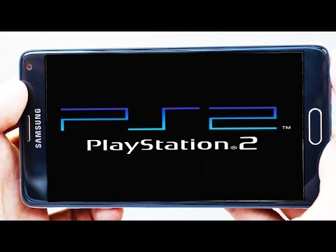 DOWNLOAD GAMES FOR PS4 EMULATOR – surditic1964 site