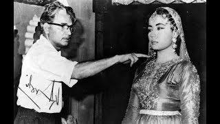 Pee Ke Chale (Hum Hain Sharabi) Lata Mangeshkar Film