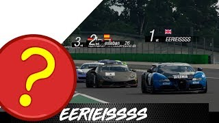 CAN I CONVERT POLE TO A WIN!? Beginner to Winner Series Ep #18 GT Sport Gameplay