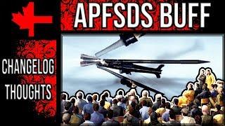 APFSDS - Kênh video giải trí dành cho thiếu nhi - KidsClip Net