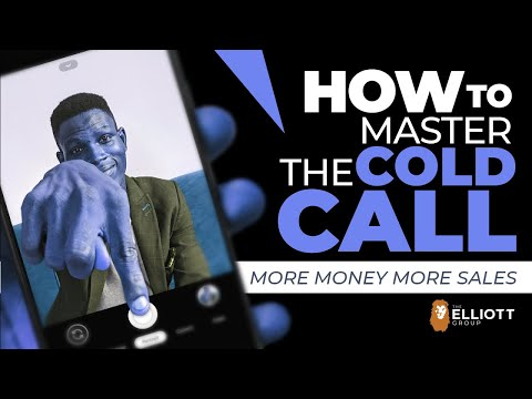 Car Sales Training: HOW TO COLD CALL: BEST COLD CALL ...
