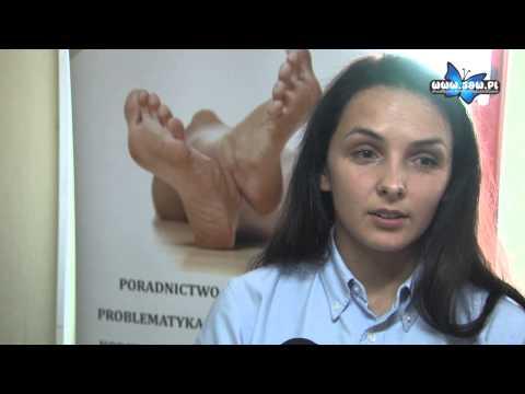 Miedwiediew retinopatia cukrzycowa