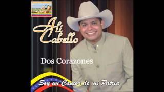 Video Dos corazones (Audio) de Ali Cabello