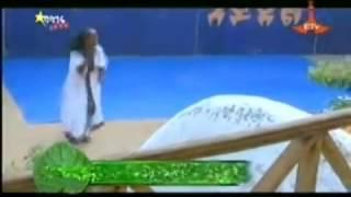 Balageru Idol   Meti Asseyo