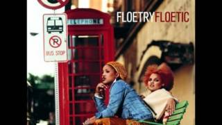 Floetry Subliminal.wmv