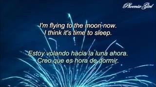 Sticky Fingers - Laika [Sub español + Lyrics]