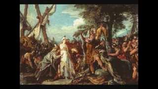 Art and Mythology : Ancient Greek Mythology.