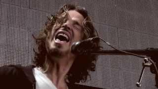 Chris & Ben (Soundgarden) - Fell on Black Days