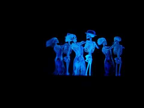 Halloween & Christmas – WindowFX Animated Window Projector Kit – Unboxing & Full Review!