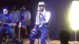 """Mali Music """"UNPLUGGED"""" Avaylable"""