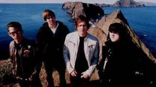 Angels and Airwaves - Good Day