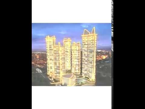 Proscenium Rockwell (Condominium) Makati. property for sale in Philippines.