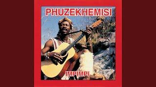Phuzekhemisi inkinga download free | toMP3 pro