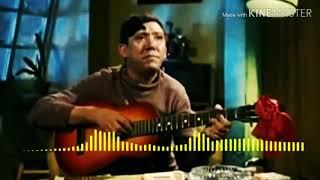 Песня постой паровоз Юрий Никулин полная версия музон