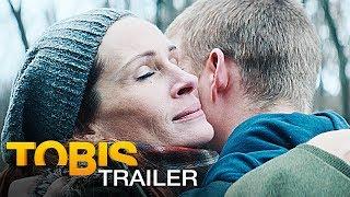 Ben Is Back Film Trailer