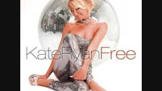 Kate Ryan - Who Do You Love