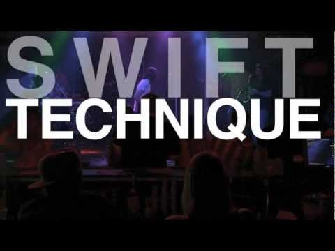 Swift Technique