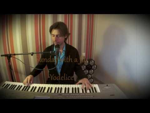 Olivier Kergall Pianiste