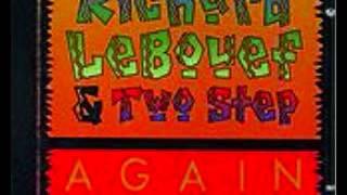 Chere Cherie' By Richard Lebouef ~~ Donna Lynn