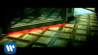 Lucifer - Obk (Video)