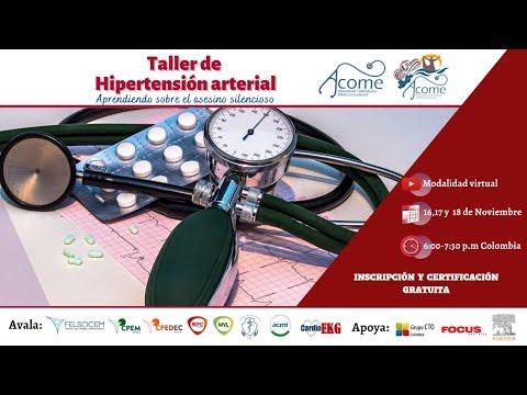 2 hipertenzijos vaistai
