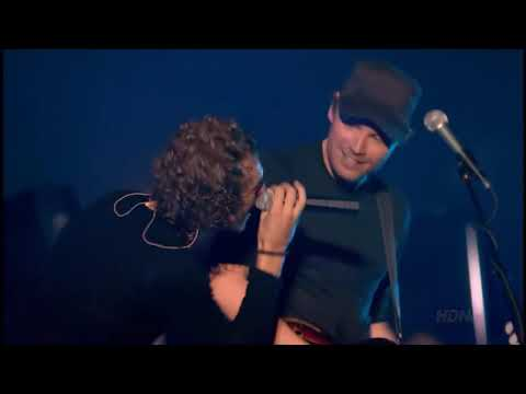 Coldplay - In My Place - Live In Toronto - Remaster 2019