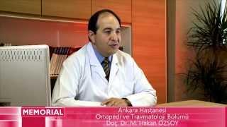 Her Menisküs Yırtığı Cerrahi Olarak Tedavi Edilmeli midir?