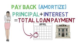 What is bank loans