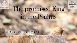 Sunday 15th November 2020