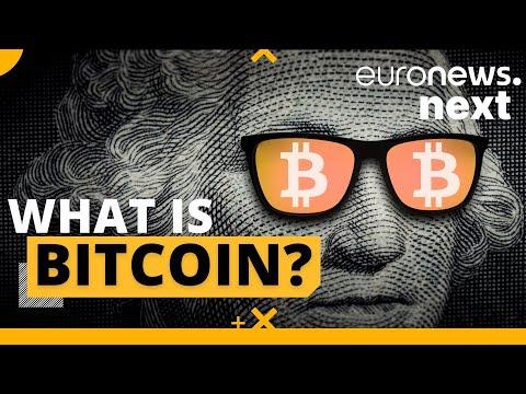 Sukurkite savo bitcoin miner