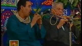 اغاني حصرية أنا في إنتظارك 2 ، الفرقة الشعبية المصرية ، الهادي حقيق تحميل MP3