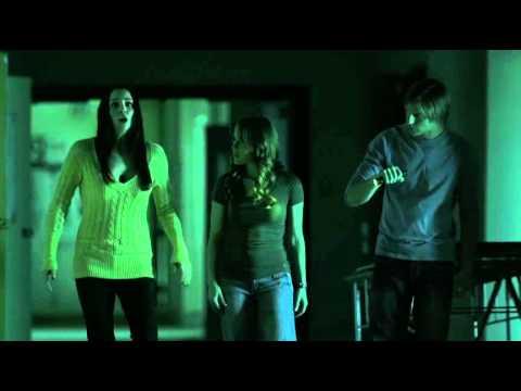 Trailer film Wrong Turn 4
