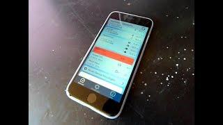Modern Koi Blog #2395 - Mobile Alert - die günstige Alternative zur Teichüberwachung