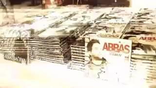 Abbas Bagirov - Sev meni ve Alem gozel albomlarin teqdimati 2013