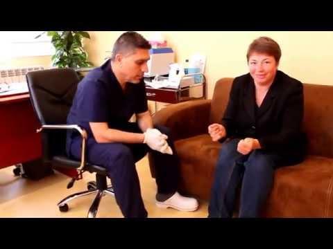 Unguente pentru artroza articulațiilor