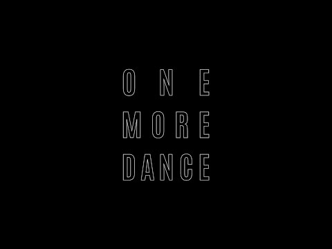 ONE MORE DANCE / HISATOMI & KIRA