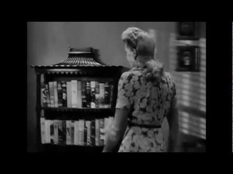 Kino Klassikko: Kotiopettajattaren romaani
