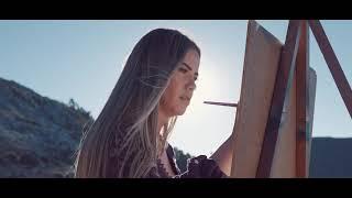 Luz Claros Gallardo Miss Supranational Bolivia 2021 Introduction Video