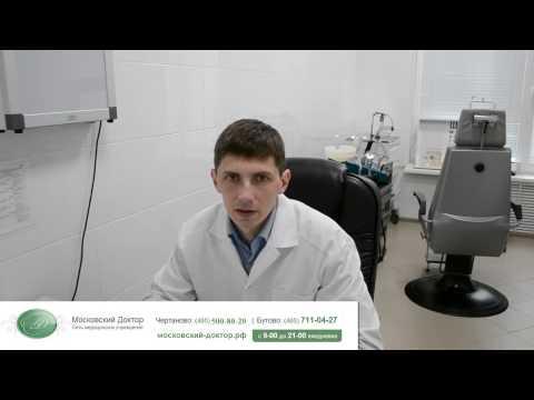 Диета при аденоме простаты нужна ли