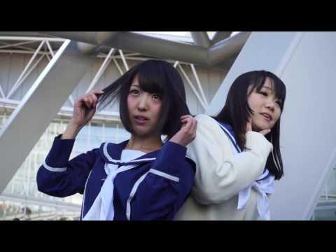 『アニメANIME』鋼の錬金術師_FULLMETAL_ALCHEMIST-Fullmetal Alchemist Brotherhood 21 - AniTube! Animes Online