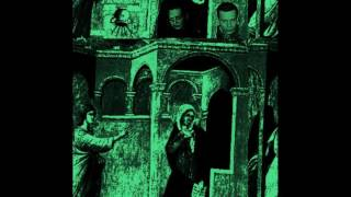 4 Позиции Бруно — Предпоследний Романс